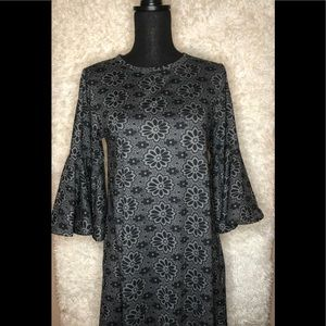LulaRoe Dress NWOT